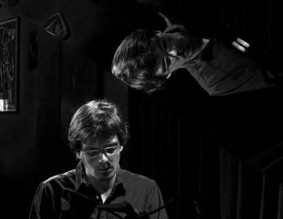 Ilusão Rítmica: Composição, Performance e Improvisação no Contexto do Jazz Contemporâneo